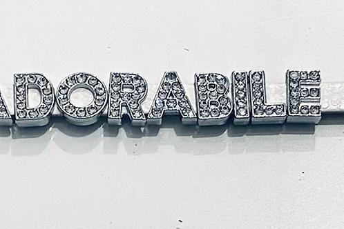 BRACCIALE DONNA -ADORABILE