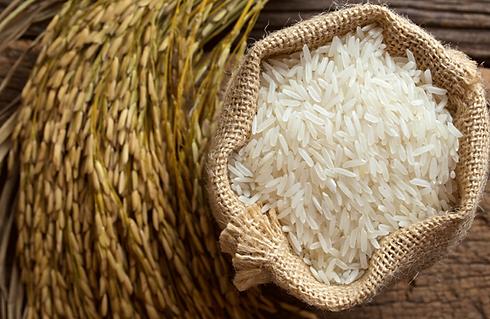 come-riutilizzare-riso-avanzato.png