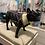 Thumbnail: Shearling Vintage Bulldog