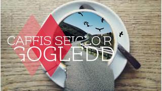 Caffis Seiclo Gorau Gogledd Cymru | Stepen Drws c3 p1
