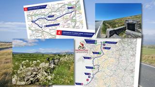 Rhagolwg: Cymalau Cymru Tour of Britain 2021