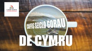 Caffis Gorau De Cymru | Stepen Drws c3 p2