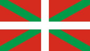 Cenhedloedd Seiclo: Gwlad y Basg