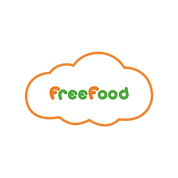 FreeFood_Cores_Policromatica.png