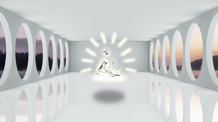 Illuminazioni.jpg
