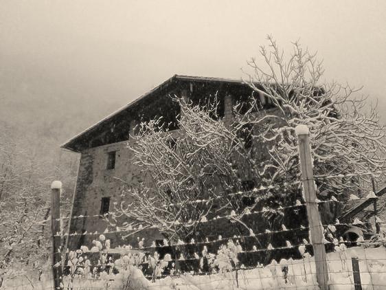 Casa Vintage 1.jpg