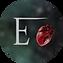 Efrem C.'79 Logo.png