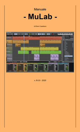 Manuale MuLab 8.6.9_1.png