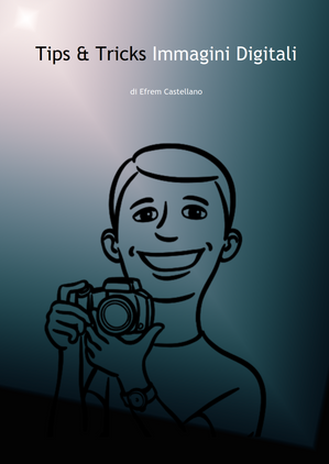 Tips & Tricks Immagini Digitali_001.png