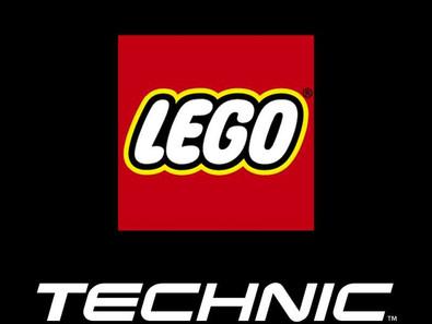 1979 -1985 - Lego & Fai Da Te-