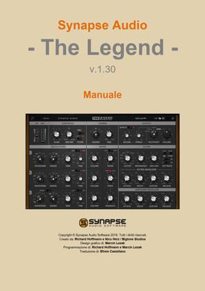 The Legend 1.30.jpg