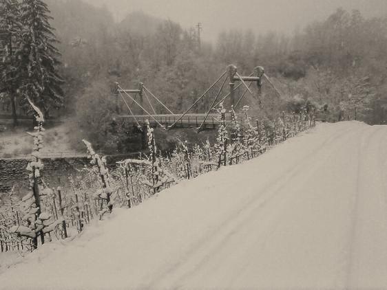 Ponte Vintage 1.jpg
