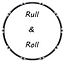 Rull & Roll logo.png