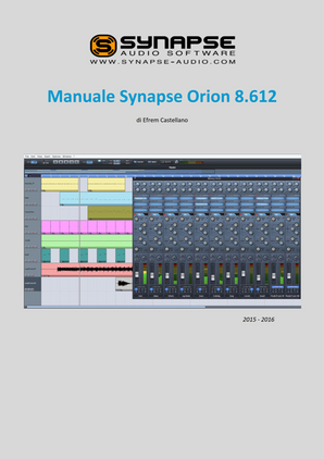 Manuale Synapse Orion 8.612.png
