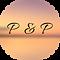 P & P Logo.png