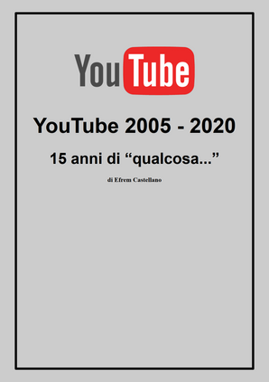 YouTube 2005 - 2020.png