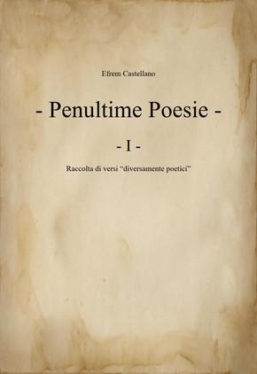 Penultime Poesie.jpg