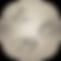 Logo Efrem C.'79 con riquadro 3D 500x500