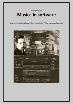 Musica in software 2019_.png