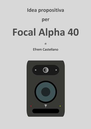 focal alpha 40_001.jpg
