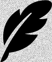 leaf%206_edited.jpg