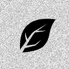 leaf%207_edited.jpg