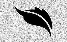 leaf5_edited.jpg
