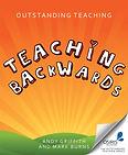 teaching-backwards-orange1.jpg