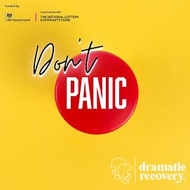 Don't Panic.png