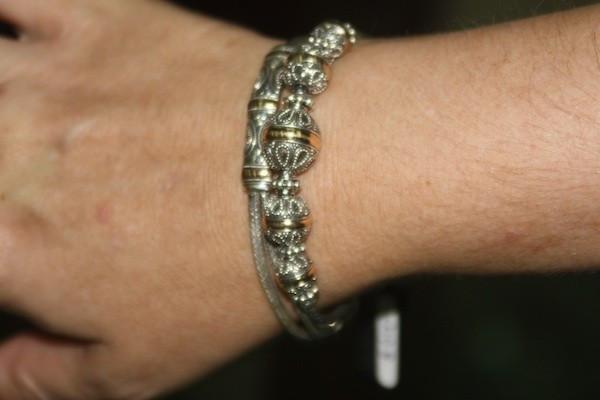 jewelry in Bali