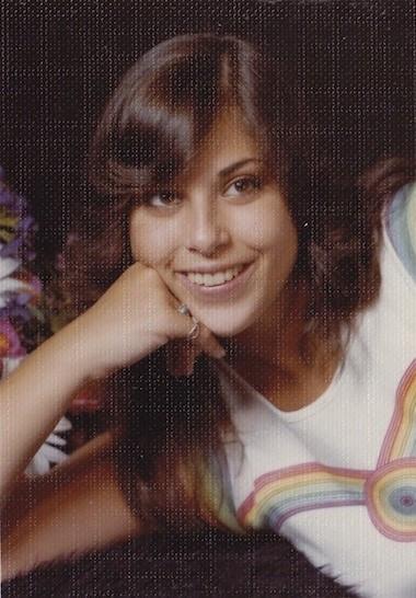 Julie Anne Friedman