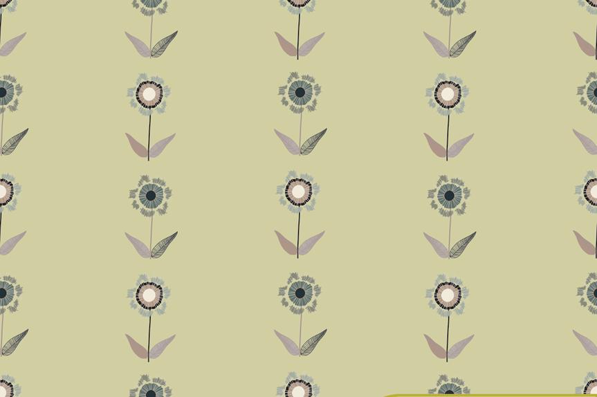 """Earth Flower 2"""
