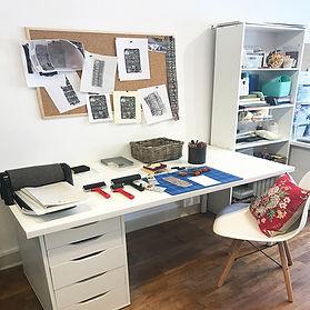 Workroom 1000 x 1000.jpg