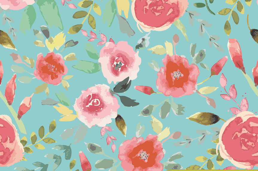 """Summer Rose 1"""