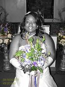 Beautiful Wedding Photoshoot