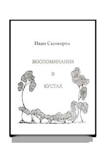 Скоморох И. Воспоминания в кустах
