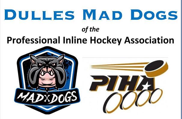 mad dogs logo 2.JPG
