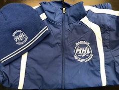 MHL apparel.jpg
