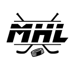 MHL Logo Clear.PNG