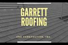 Garrett Roofing Thumbnail.png