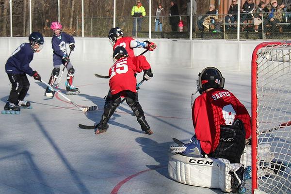 hockey photo 19-20.jpeg