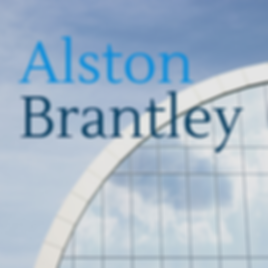 AlstonBrantleyIcon.png