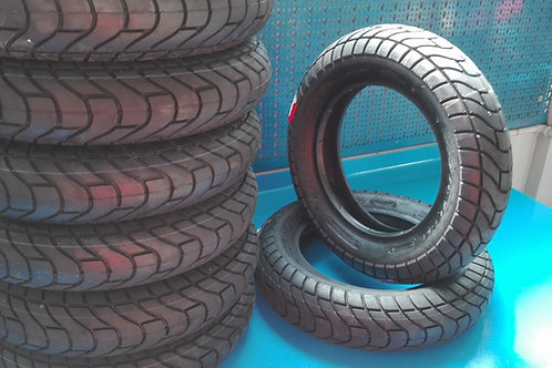 Gomme 100/90 R10