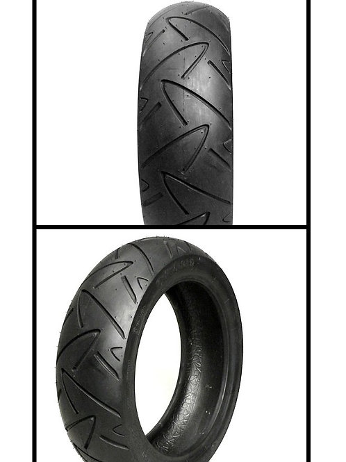 Gomme 130/70 R10