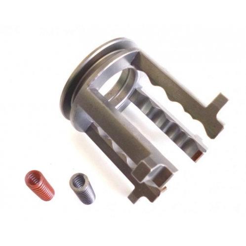 Crociera FALC 50.2 mm