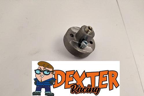 Estrattore per pignoni Dexter