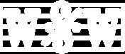 Westchester Symphonic Winds logo