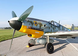 Me 109.jpg