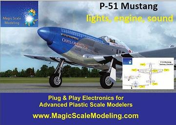 P51 BoxArt.jpg