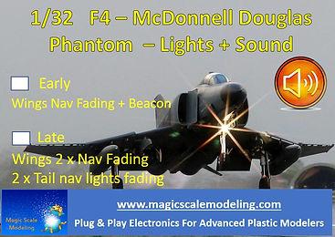 F4 BoxART With sound v1.0.jpg